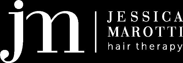 Jessica Marotti Hair Therapy